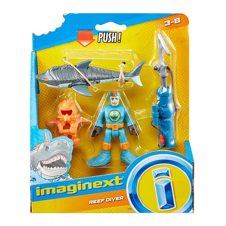 New Imaginext Toys 2020 Blog   Imaginext Database